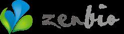 Zenbio